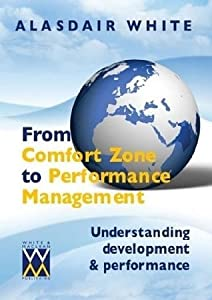 From Comfort Zone to Performance Management