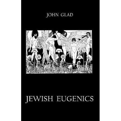 """eugenics thesis 2004 """"greatest canadian"""" and father of medicare was """"merciless"""" eugenicist in adhering to the eugenics 2004 """"greatest canadian"""" and father of."""