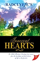 Innocent Hearts (Prairie Hearts #1)