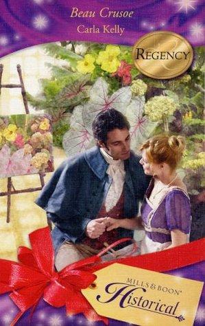 Beau Crusoe (Historical Romance)