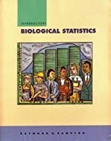 Introduction to Biological Statistics