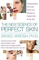 New Science of Perfect Skin