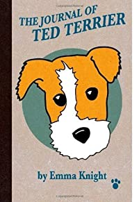 The Journal of Ted Terrier