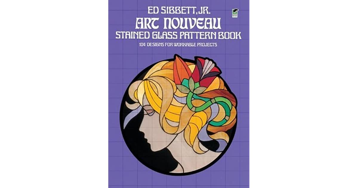 Ed Sibbett Jr