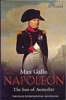 Napoleon: The Sun Of Austerlitz