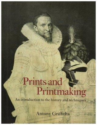Prints and Printmaking