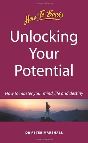 Unlocking-Your-Potential-How-to-Master-Your-Mind-Life-Destiny