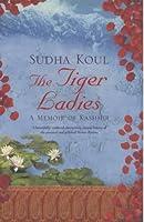 The Tiger Ladies