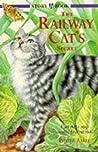 The Railway Cat's Secret by Phyllis Arkle