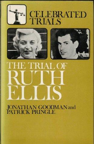 The Trial of Ruth Ellis,