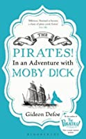 The Pirates! In an Adventure with Moby Dick