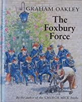 Foxbury Force
