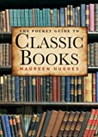 Pocket Guide to Classic Books (Pocket Guides (Remember When))