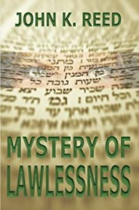 Mystery of Lawlessness (Lost Worlds)