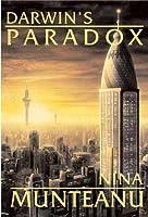 Darwin's Paradox