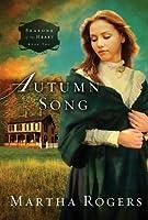 Autumn Song (Seasons of the Heart)