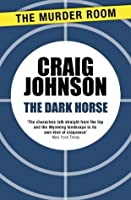 The Dark Horse (Walt Longmire)