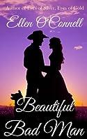 Beautiful Bad Man (Sutton Family, #1)