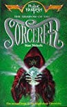 The Shadow of the Sorcerer (The Nightshade Chronicles, #2)