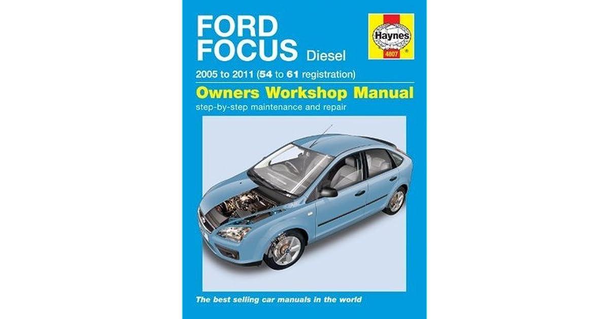yasebanafsh.ir Car & Truck Repair Manuals & Literature Auto Parts ...