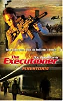 Firestorm (Executioner)