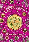 Sweet Honey (Chocolate Box Girls, #5)