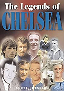 The Legends of Chelsea