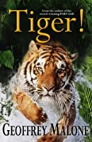 Tiger (Stories from the Wild)