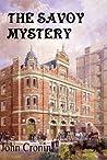 The Savoy Mystery
