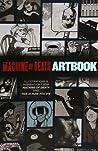 Machine of Death Artbook