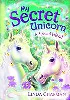 A Special Friend (My Secret Unicorn, #6)