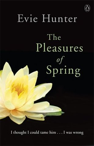 The Pleasures of Spring (Pleasures, #4)