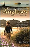 Coastal Walks Around Anglesey