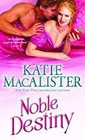 Noble Destiny (Noble series)