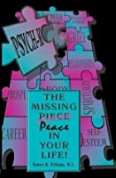 Psych-K: The Missing Peace in Your Life