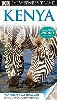 Kenya (DK Eyewitness Travel Guide)