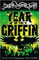 Year of the Griffin