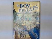 Biggles the Boy