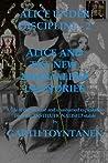 Alice Under Discipline - Part 2 (BDSM Erotica)