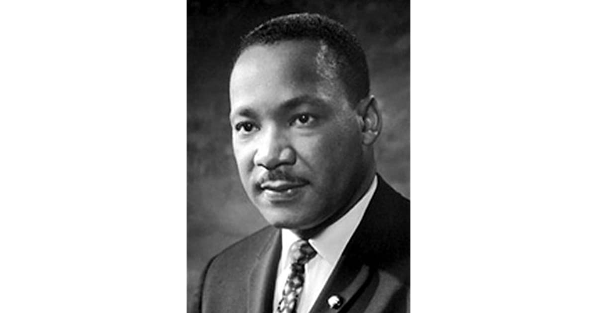 a biographical reference on martin luther king jr a civil rights activist The essential works of martin luther king, jr, for students  biblical references  activist photographers of the civil rights movement, ed.