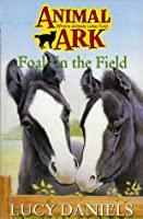Foals in the Field (Animal Ark, #28)