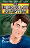 The Immaculate Deception: The Popular Series
