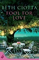 Fool For Love (Cupcake Lovers #1)