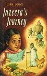 Jazeera's Journey