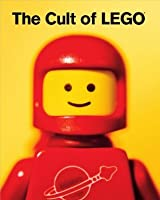 Cult of LEGO