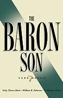 The Baron Son: Vade Mecum 7