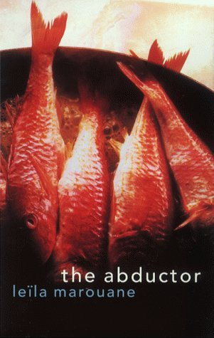 The Abductor