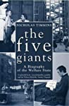 The Five Giants: ...