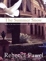 The Summer Snow (Soho Crime)
