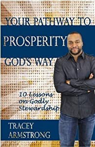 Your Pathway to Prosperity (God's Way Series)